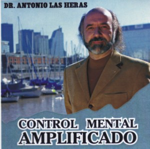 control mental amplificado