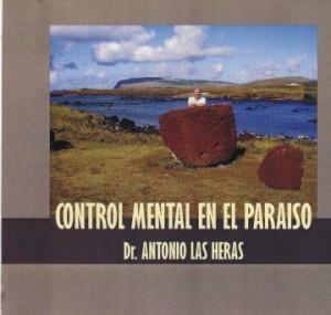 control mental en el paraiso