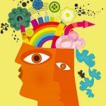 CURSO a  distancia  de Desarrollo del Pensamiento Positivo, Armonización  Y Control Mental.